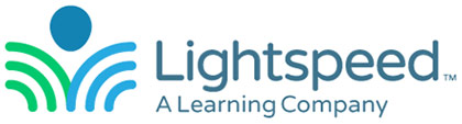 Lightspeed - A Learning Company