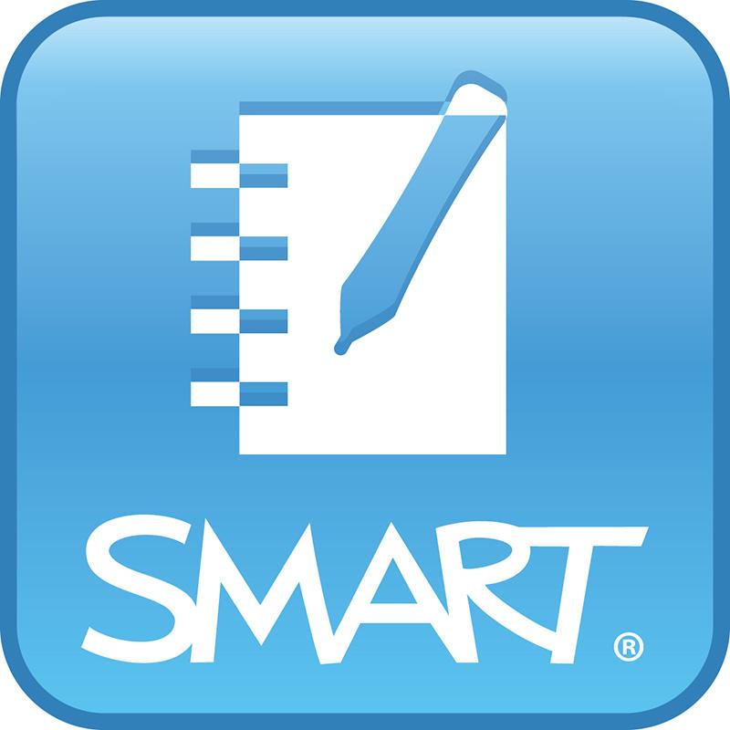 """Résultat de recherche d'images pour """"smartnotebook logo"""""""